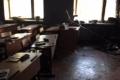 В российской школе ученик с топором напал на детей и поджог класс, есть пострадавшие