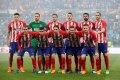 Атлетико -  Марсель  3:0. Финал Лиги Европы. Обзор матча и видео голов