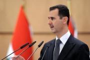 Сирия ответила на оскорбления Трампа в адрес Асада