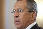Президент Грузии обвинил Лаврова в нарушении международного права