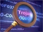 Обнаружен новый вирус, похищающий логины и пароли из популярных браузеров