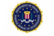 ФБР проверяет зятя Трампа по делу о «связях с Россией»