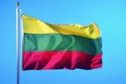 В Литву прибыла первая партия сжиженного газа из США