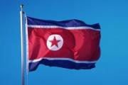 КНДР пригрозила  безжалостным возмездием  США и Южной Корее