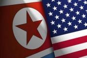 В Госдуме оценили возможность удара США по Северной Корее