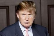 Трамп заявил о готовности применить ядерное оружие против КНДР