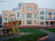 Информацию о загрязнении воздуха на территории детских садов Москвы опровергли