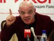 В Минкультуры прокомментировали обращение Райкина