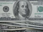 Межбанк: доллар поднялся