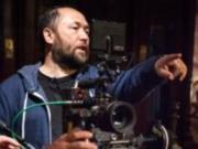 Бекмамбетов представил продолжение триллера «Убрать из друзей»