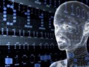 Искусственный интеллект смог ориентироваться в лабиринте