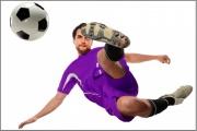 #Hello от «МегаФона»: безлимитные соцсети и мессенджеры для футбольных болельщиков и туристов
