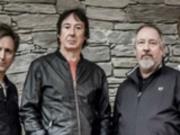 Умер фронтмен панк-рок-группы Buzzcocks Пит Шелли