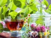 ТОП 3 лучших напитка для нормализации гормонального баланса