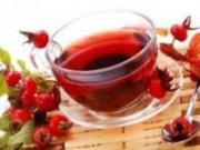 Подборка самых полезных чаев для организма