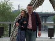 Скованная пара из Харькова отказалась снимать цепь