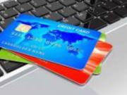 Банки могут разрешить снимать деньги с чужих карт