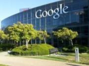 В Японии проведут антимонопольную проверку Apple и Google