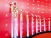 Российская драма «Совесть» получила три награды на Шанхайском кинофестивале