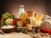 Какие продукты могут вызвать аллергию