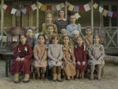 Госкино показало трейлер нового художественного фильма  Чужая молитва