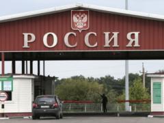 Больше всего продукции Харьковщина поставляет оккупантам в Россию (документ)