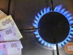 Эксперт о тарифах на тепло:  Напортачили  с абонплатой, теперь пытаются исправить