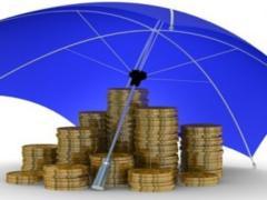 ФГВФЛ получил от прав банков-банкротов по кредитам больше, чем от продажи их активов