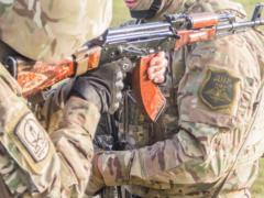 Террористы распространяют слухи о скором уничтожении  ДНР  и  ЛНР  силами АТО — ИС