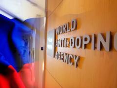 WADA выставило России ультиматум