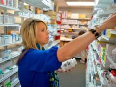 Правительство расширит перечень бесплатных лекарств
