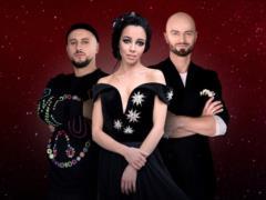 Танці з зірками: стал известен полный судейский состав проекта