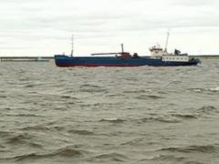 Турецкие морские перевозчики получили письма о запрете принимать суда из Крыма