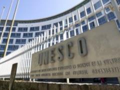 ЮНЕСКО планирует в апреле представить очередной доклад о ситуации в Крыму