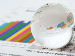 Что ожидает мировую и украинскую экономику в 2018 году