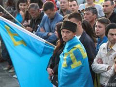 Оккупационные власти Крыма усилили преследование крымских татар