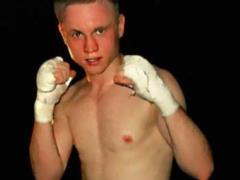 Российский боксер погиб в Сирии, воюя за  ИД