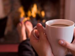 Ученые: Кофе - настоящая панацея