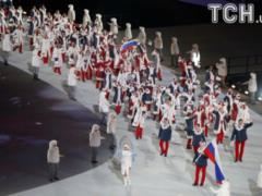 МОК возьмет на себя расходы на участие российских спортсменов в Олимпиаде-2018