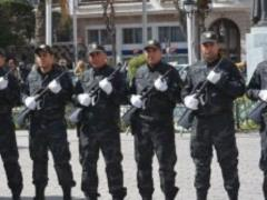 В Тунисе правительство готово запустить новую социальную программу поддержки