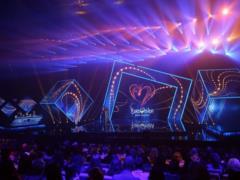 Нацотбор на Евровидение-2018: стал известен порядок выступления полуфиналистов