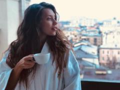 Регина Тодоренко призналась, что у нее разбито сердце