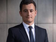Министра бюджета Франции допросили по делу об изнасиловании