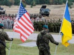 Американский военный советник: В США поняли, что вы уже никогда не повернете в сторону России