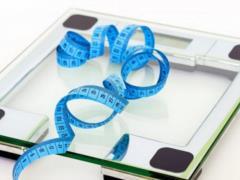 Почему вы не худеете: пять причин
