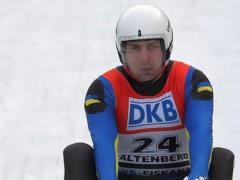 Украинские спортсмены жалуются на нищету