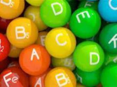 Главные витамины зимы: для мозга, иммунитета и счастья