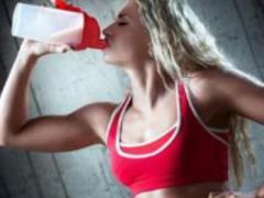 6 популярных мифов о похудении