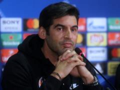Паоло Фонсека:  Уверен, что  Рома  начнет жестко
