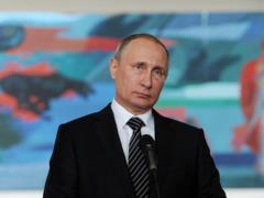 Путину предрекли непростые годы